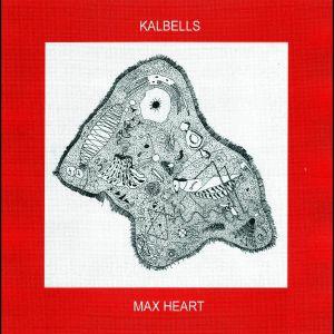 KALBELLS - Max Heart