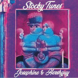 JOSEPHINE/HERSHGUY - Stocky Tunes