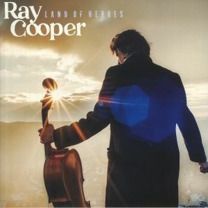 COOPER, Ray - Land Of Heroes