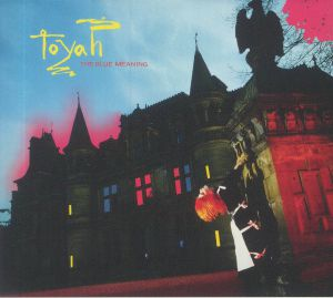 TOYAH - The Blue Meaning (remastered)