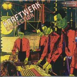 KRAFTWERK - Collection (B-STOCK)