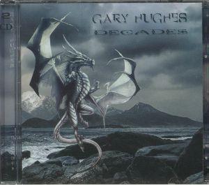 HUGHES, Gary - Decades