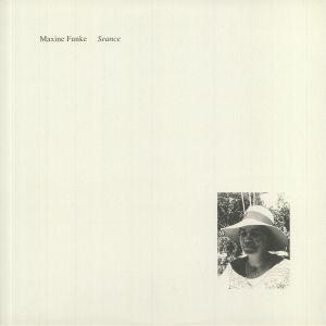 Maxine Funke - Seance