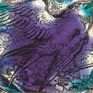 CYRK/SNAD/VOON/LUKAS LEHMANN - One Swallow Doesn't Make A Summer: Part 3
