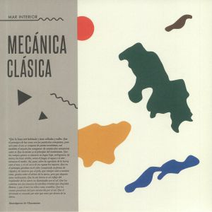 MECANICA CLASICA - Mar Interior