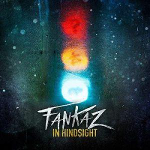 FANKAZ - In Hindsight