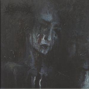 SCHATTENFALL - Schatten In Schwarz