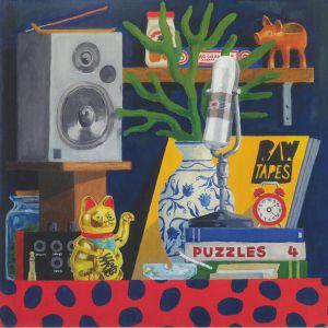 VARIOUS - Puzzles Vol 4