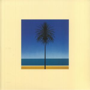 METRONOMY - The English Riviera (10th Anniversary Edition)