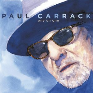 CARRACK, Paul - One On One