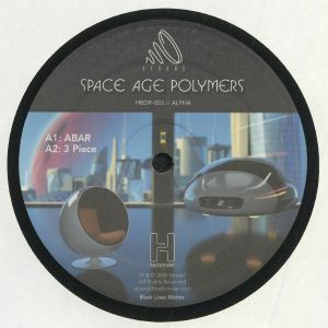 STRAND - Space Age Polymers