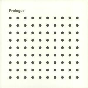 SHOAL/KORRIDOR/CLAUDIO PRC/ATOMIC MOOOG - Prologue