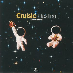 CRUISIC - Floating