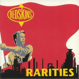 REDSKINS - Rarities