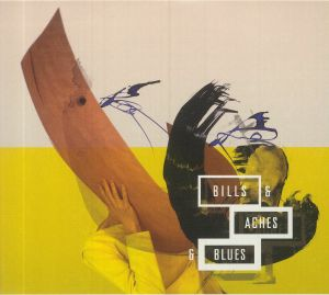 VARIOUS - Bills & Aches & Blues