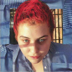 KONIGSBERG, Lily - The Best of Lily Konigsberg Right Now