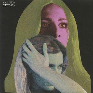 KALEIDA - Odyssey (B-STOCK)