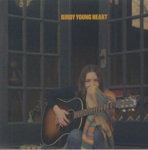 BIRDY - Young Heart