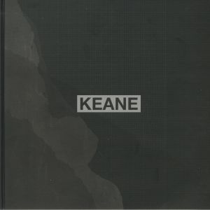 KEANE - Cause & Effect (Super Deluxe Edition)