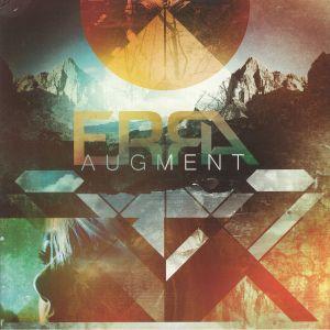 ERRA - Augment