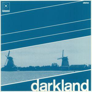 MASTON - Darkland (reissue)