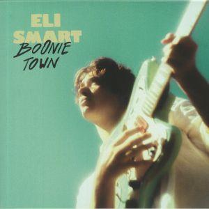 SMART, Eli - Boonie Town