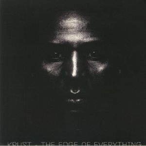 KRUST - The Edge Of Everything (B-STOCK)