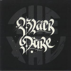 XAV, The - Black Duke