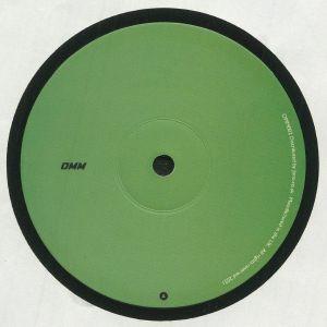 UNKNOWN - OMM 002