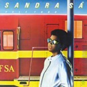 SA, Sandra - Vale Tudo