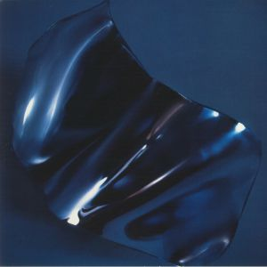 SHIFTED - Constant Blue Light