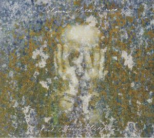 GILLMAN, Paul David - Colours Of The Earth