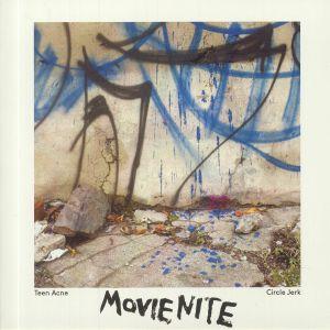 MOVIENITE - Teen Acne