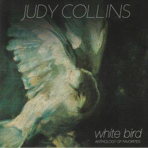 COLLINS, Judy - White Bird: Anthology Of Favorites