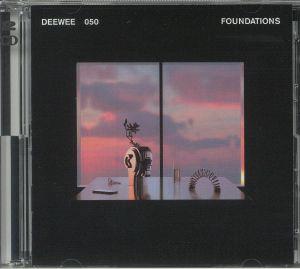 VARIOUS - Deewee Foundations