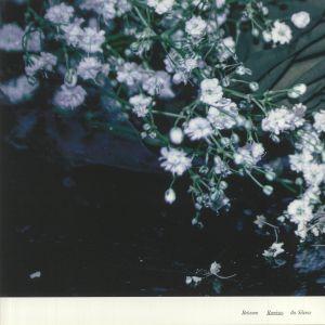 LOST FEW - Between The Silence (remixes) (Karim Maas, Vohkinne, Years Of Denial, Dino Sabatini mixes)