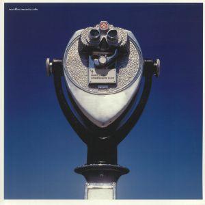 MARILLION - Somewhere Else (reissue)
