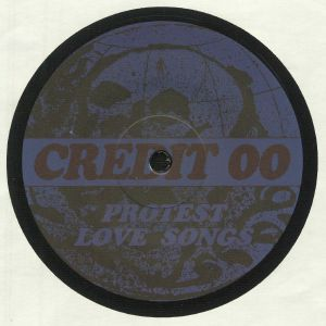 CREDIT 00 - Protest Love Songs