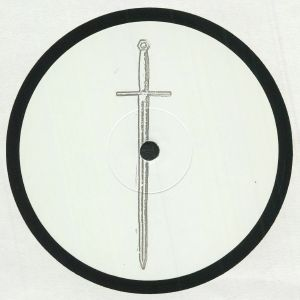 RUFFIEN/MATHIJS SMIT/TIM JACKIW/RICH P/LEE/HAMATSUKI - Deep Series 1.2