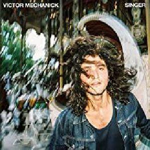 MECHANICK, Victor - Singer