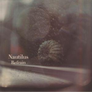 NAUTILUS - Refrain