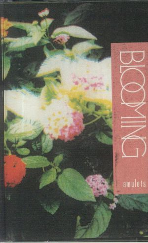 AMULETS - Blooming
