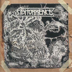 ABHORRENCE - Completely Vulgar (Deluxe)