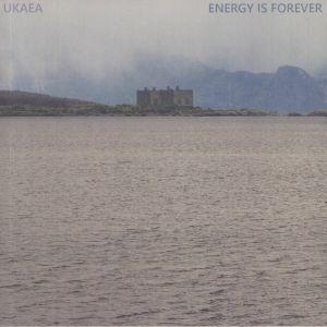 UKAEA - Energy Is Forever (reissue)