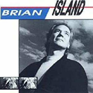 BRIAN ISLAND - Brian Island