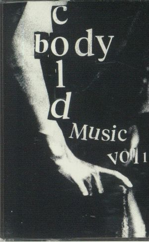 VARIOUS - Cold Body Music Vol 1