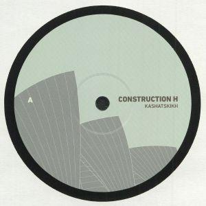 KI MI - Construction H