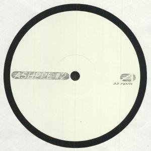 ASHPPE - ASHPPE 2