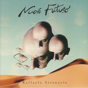 ATTANASIO, Raffaele - Nuovo Futuro