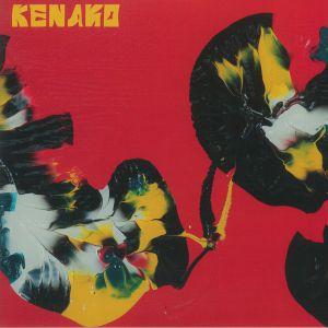 KENAKO - Kenako